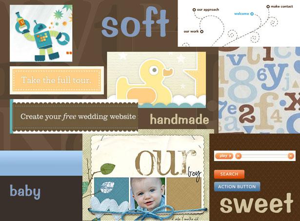 Are Mood Boards necessary for Web Design?