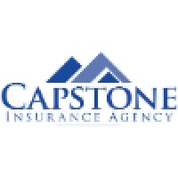 WordPress Web Site – Capstone Insurance