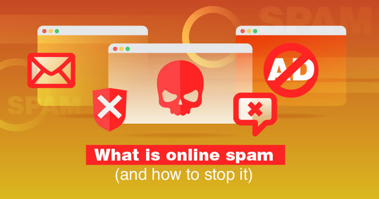 Spam Filters- What are they and how to avoid them.
