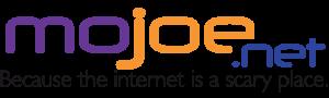 Mojoe.net
