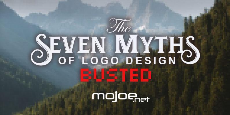 Seven Myths Logo