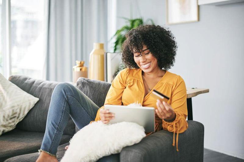 Trustworthy Website – Seven Ways to Improve