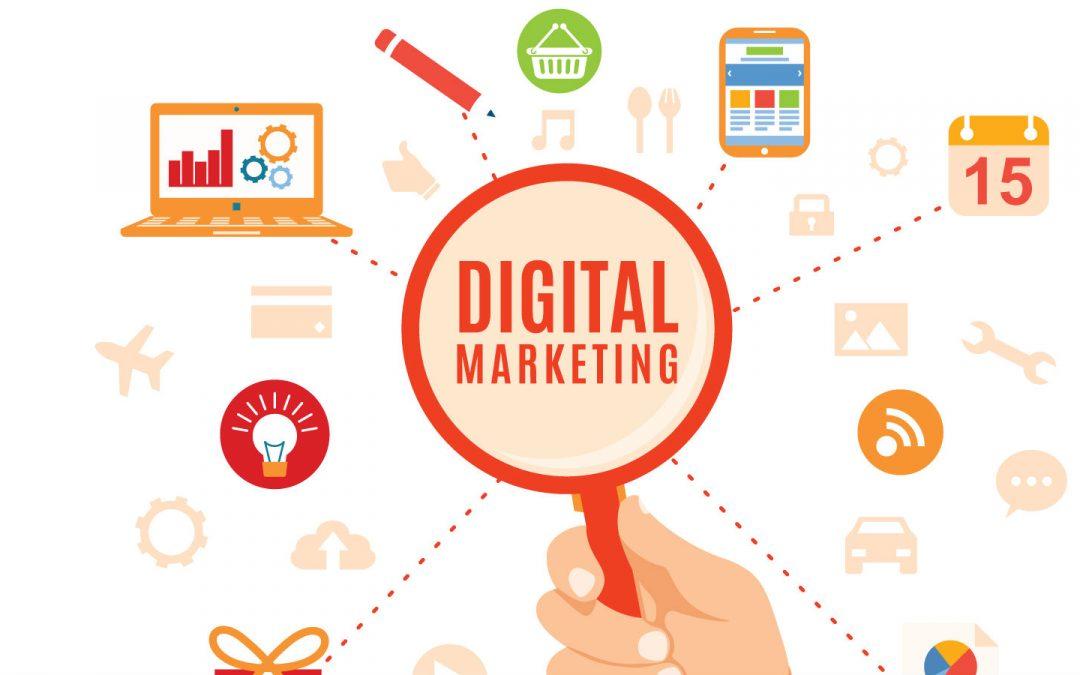 Digital Marketing Campaigns - Best and Worst of All Time, Websites, Website, Content Marketing, Marketing, Mojoe.net, Web Design, Web Development