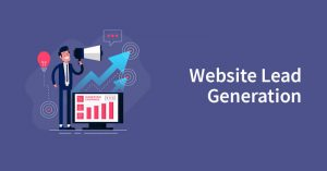 Website Isn't Driving Leads – 5 Reasons Why